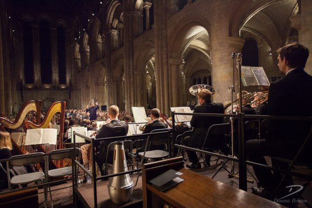 symphony-orchestra-musicians-view